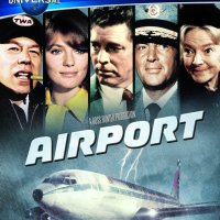 Airport Review