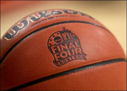 VIDEO: Getting Into An NCAA Basketball Program From Europe (Or Anywhere Outside The USA)
