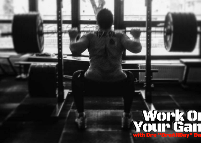 #453: How To Increase Your Willpower [WOYG Podcast]