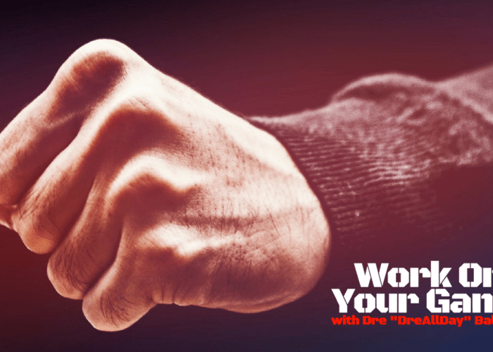 #617: How To Handle the Bullies, Assholes and Mean People [WOYG Podcast]