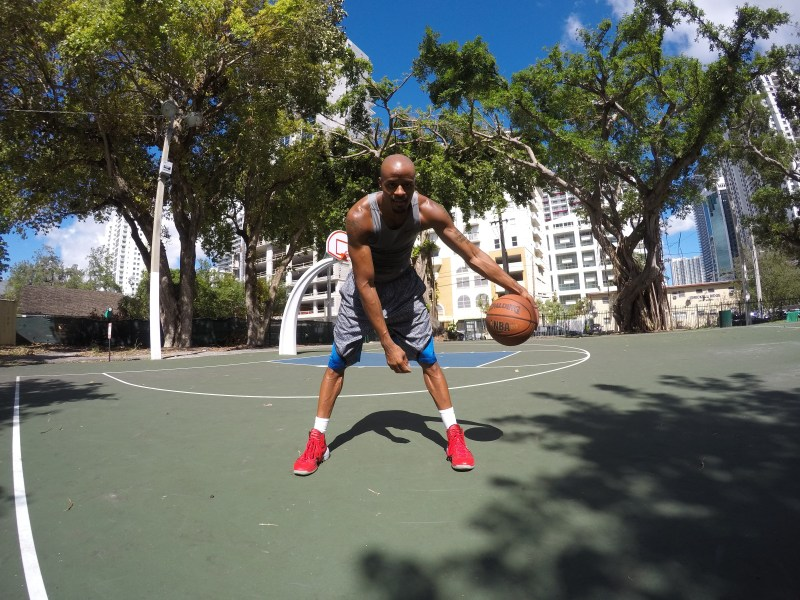 My 10-Step Plan to Play Basketball Overseas If Starting Today by Dre Baldwin DreAllDay.com