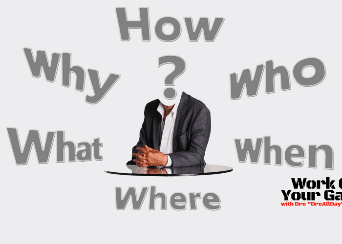 #705: Know That You Know Nothing [WOYG Podcast]