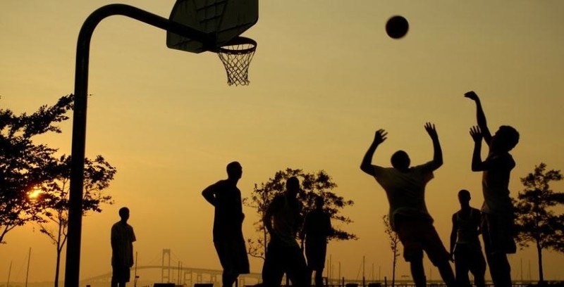 Shady Overseas Basketball Agents, Flights and Fees What You Should Know Dre Baldwin DreAllDay.com