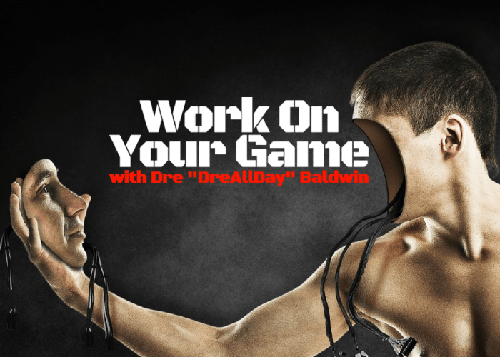 #878: Key For Personal Branding: PERSONALITY [WOYG Podcast]