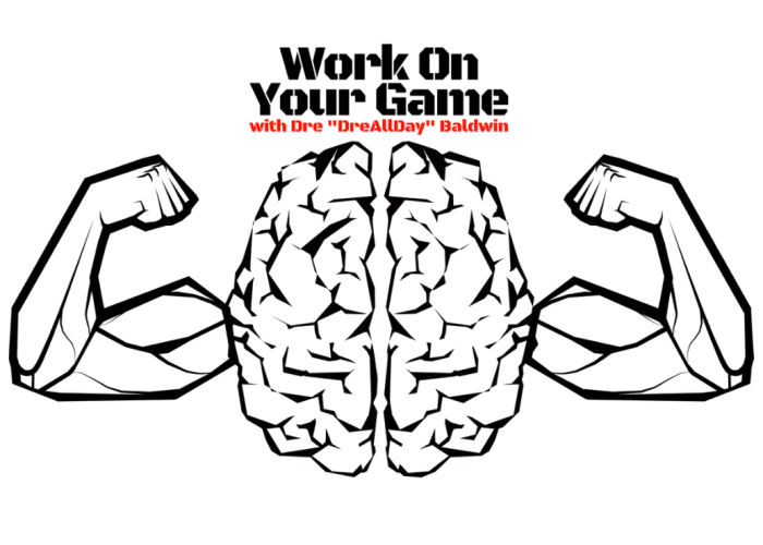 #920: Strengthening Your Decision-Making Muscle [WOYG Podcast]