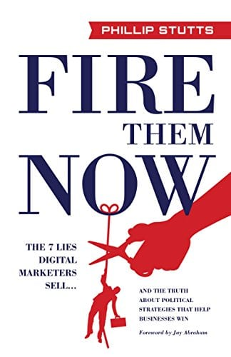 fire them now by phillip stutts DreAllDay.com
