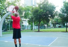 4 Mistakes That Kill Overseas Basketball Careers Before They Start Dre Baldwin DreAllDay.com Work On Your Game
