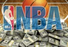 How The NBA Got Punked By China Dre Baldwin DreAllDay.com