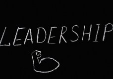 A Simple, No-BS Leadership Strategy... Dre Baldwin DreAllDay.com