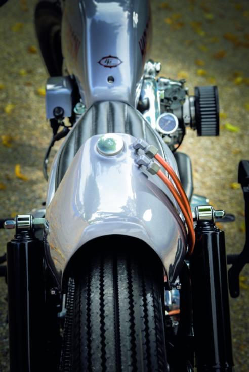 harley shovelhead_bike project_kohse_41