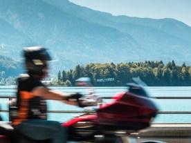 2021HD21_European_Bike_Week_Preview_2