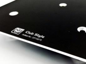 Club Style_1