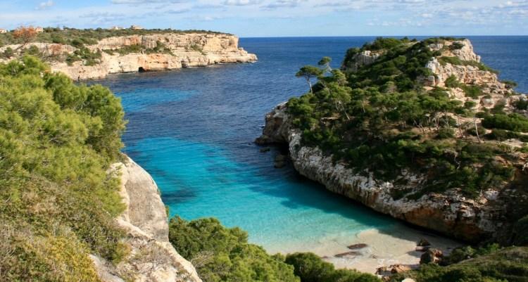 Mallorca Reisebüro Urlaub Reiseangebote