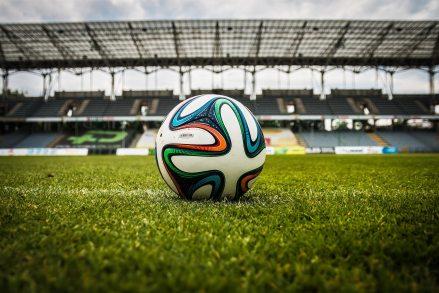 grass-sport-game-match-47730