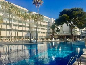 Die besten Hotels auf Mallorca.