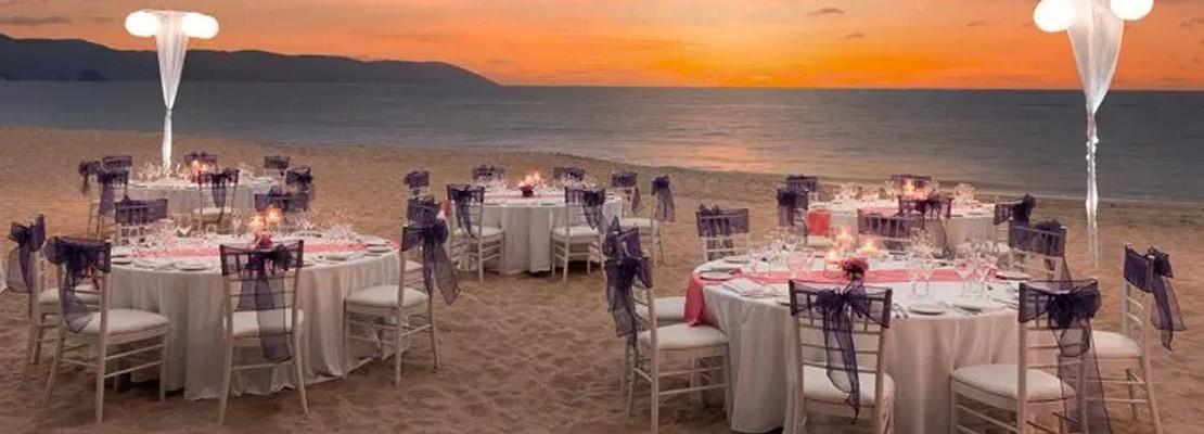 Heiraten In Portugal Alles Infos Fur Eure Hochzeit