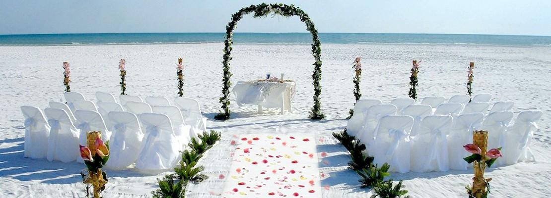 Heiraten In Spanien Am Strand Heiraten In Spanien Als Osterreicher Heiraten In Spanien 2020 03 07