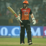 Alex Hales, Carlos Brathwaite and Wriddhiman Saha released by Sunrisers Hyderabad.