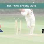 AUK vs WEL Dream11 Preliminary final match Preview