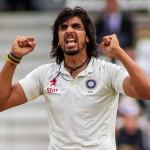 Top 3 Indian bowlers to watch out for in India vs Australia Test series