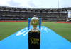 IPL 2019 | All retain and released players list