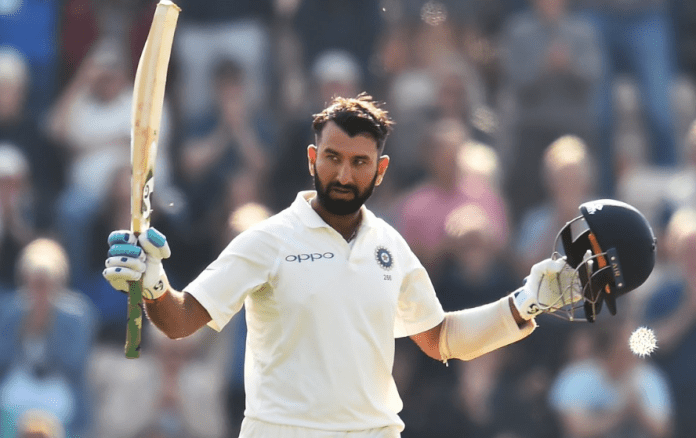 Top 3 Indian batsmen to watch out for in India vs Australia Test series