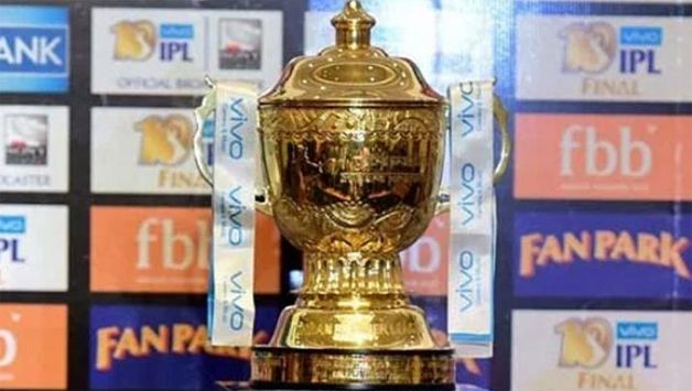IPL Auction 2019, Indian Premier League 2019