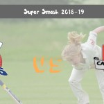 AUK vs CTB Dream11 Team for the 23rd match, Probable XI, GL Teams