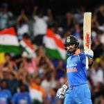 Rohit Sharma to lead India for the final two ODIs against New Zealand