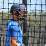 AUS vs IND 2nd ODI Match Preview