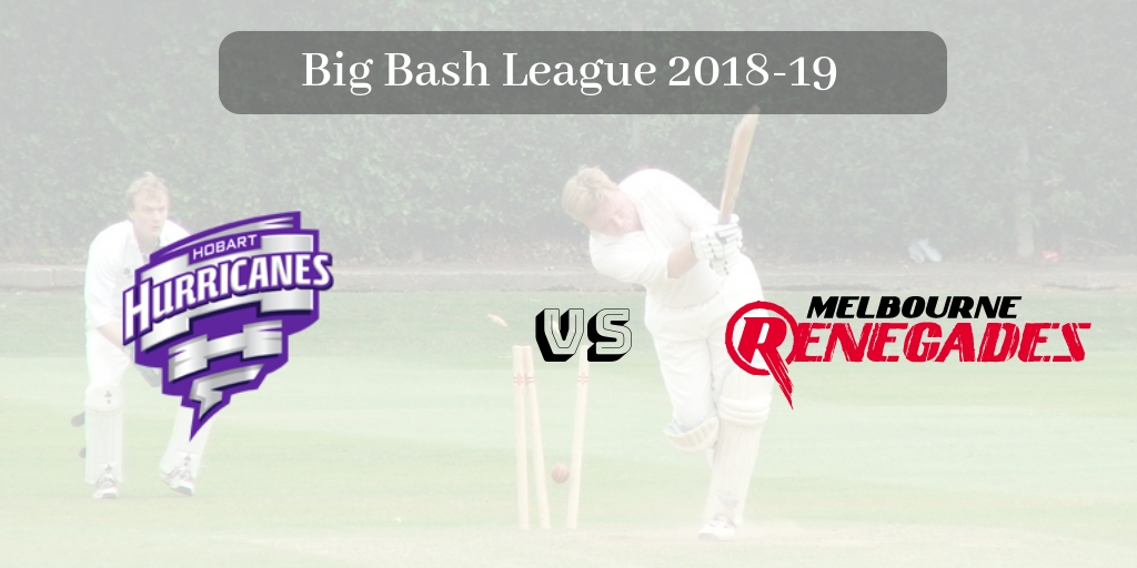 HBH vs MLR Dream11 Prediction and Preview for the 52nd match