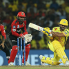 IPL 2019: CSK vs RCB match review