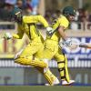 Match Review, India vs Australia: Australia save the series by win 32 runs