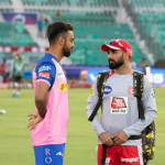 Rajasthan Royals vs Kings XI Punjab match preview and team news: IPL 2019