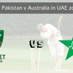 AUS vs PAK Dream11 Team and Prediction for 1st ODI