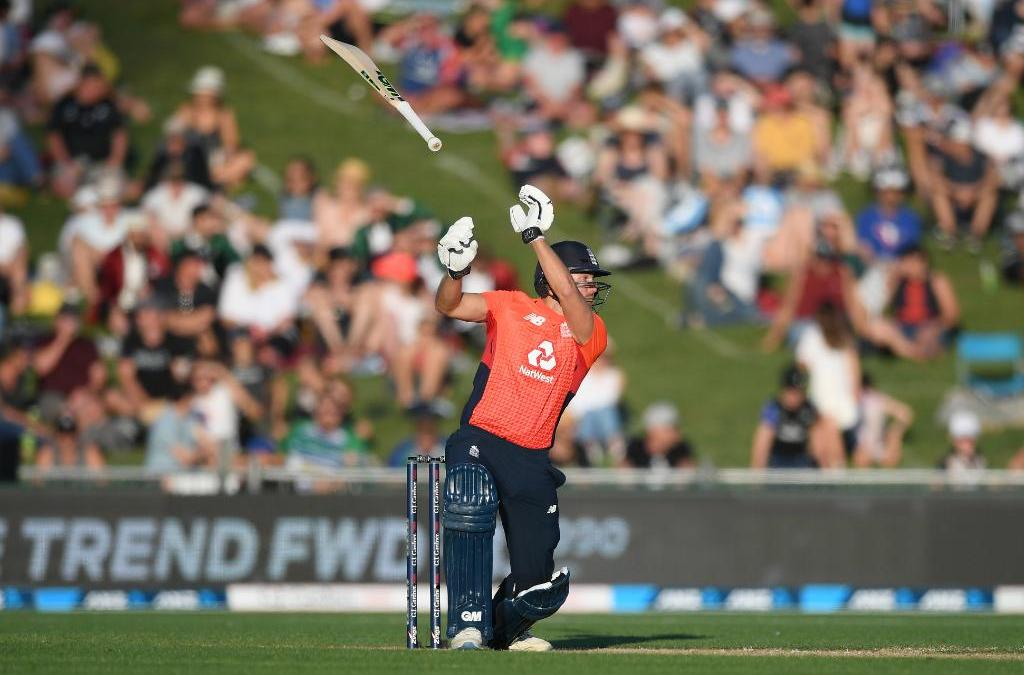 NZ vs ENG 5th T20 Dream11 team, preview, match prediction, fantasy tips, and players