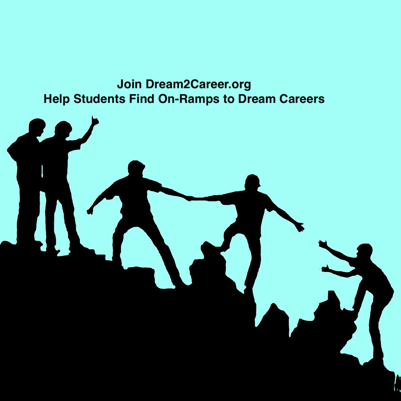 Dream2Career, LLC