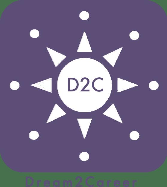 Dream2Career, LLC