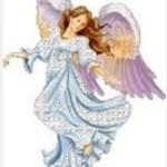 Angelnumber