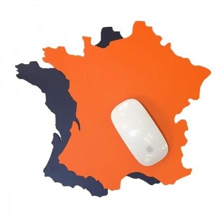 tapis de souris france made in france