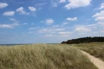 Holme-Next-The-Sea