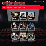 watch free new movies online