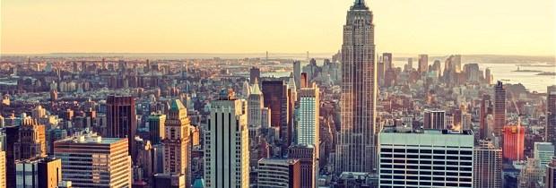 New York, New York, prečo a načo sa najviac teším