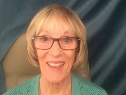 Image of Mardi Lynn, Dream Builder Coach