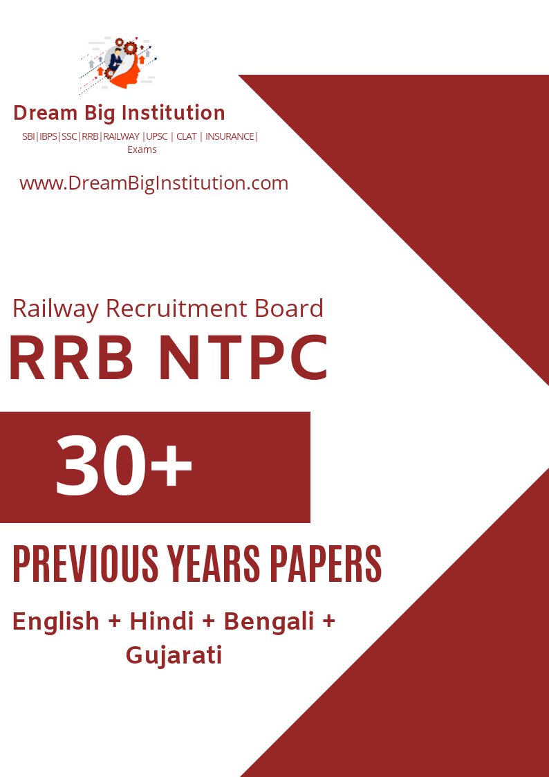 Hindi Language Rrb Ntpc General Knowledge - Berkshireregion