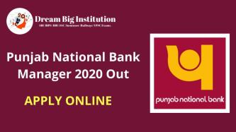PNB Manager