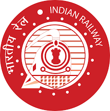 RRB Logo Image