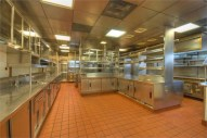 charlie-trotters-comm-kitchen