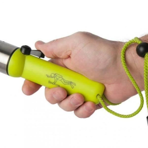 Led Lenser D14.2-5074