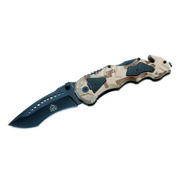 Puma Tec 302409-0